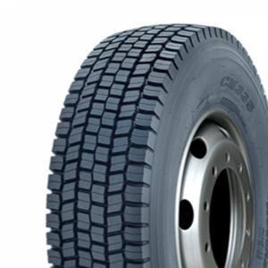 Golden Crown 315/60 R22.5 CM335 152/148M
