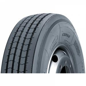 GOLDEN CROWN 315/70R22.5 CR960A 156/150L
