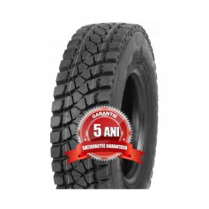KAMA 315/80R22.5 NU-701 156/150K ON/OFF