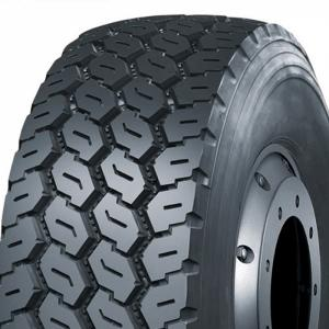 GOLDEN CROWN 385/65R22.5 AT557 160K(158L)
